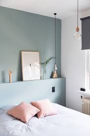 colours for a bedroom:  ideas about bedroom colors on pinterest bedroom wall colors wall colours and master bedroom color ideas