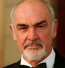 Sean Thomas Connery. Data di nascita: 25/08/1930. Nazionalità: Scozia. Il suo nome è automaticamente associato al personaggio di James Bond su cui ha ... - 1853