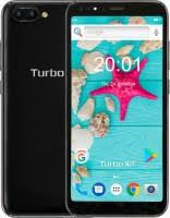 <b>Turbo X8</b> 16 ГБ – купить мобильный <b>телефон</b>, сравнение цен ...