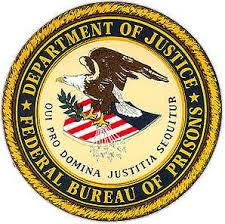 Image result for bureau of justice