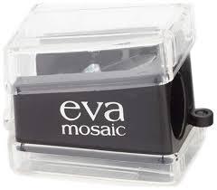 Купить <b>точилка для косметического</b> карандаша EVA MOSAIC 8 ...