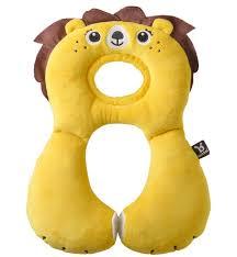 <b>Подушка для путешествий Benbat</b> 1-4 года: купить в интернет ...