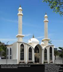 Image result for masjid
