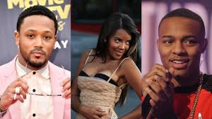 """Romeo Re-ignites Beef With Bow Wow Over """"Angela Simmons Love ..."""
