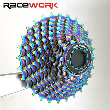 Bicycles factory direct Store - Amazing prodcuts with exclusive ...