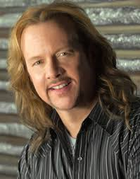 Steve Richard's musical journey has never been about labels. A dynamic performer, he has toured with rockers like Lynyrd Skynyrd, ZZ Top, and Dickey Betts, ... - Steve_Richard