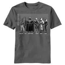 <b>New York Knicks</b> Licensed Distressed Screen Printed Mens T-Shirt ...