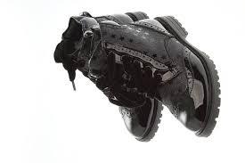 Ботинки <b>BETSY Princess</b> черные 988505-03-02 купить в ...