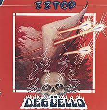 <b>Deguello</b>: Amazon.co.uk: Music