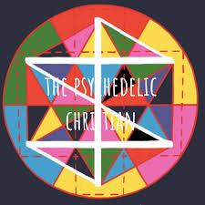 the psychedelic christian