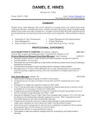 resume real estate s manager resume sample agreeable do resumes need an objective also s manager resume examples in addition