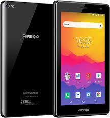 <b>Prestigio GRACE 4327</b> 3G