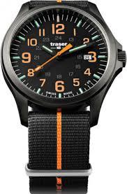 Наручные <b>часы Traser</b> (Трейзер) Профессиональные — купить ...