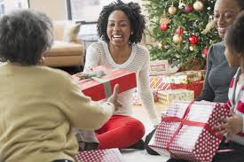 holiday etiquette how much to spend on gifts for your family holiday etiquette how much to spend on gifts for your family friends and colleagues la times