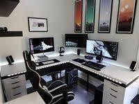 Computer & Office: лучшие изображения (10) в 2020 г. | <b>Чехлы</b> на ...