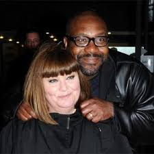 "Dawn French has become ""the best of friends"" with husband Lenny Henry since the couple separated. The pair - who have an adopted daughter Billie, 18, ... - dawn_french_and_lenny_henry_1155319"