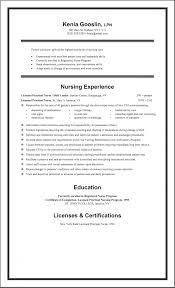 psychiatric nurse resume samples resume examples sample lpn new grad rn resume new grad new grad sample new grad nursing resume