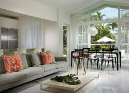 j design group modern contemporary interior designer miami bay harbor isla example of a trendy open amazing home design gallery