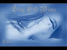 <b>Cinderella</b> - <b>Long Cold</b> Winter - YouTube