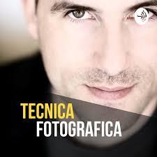 Tecnica Fotografica
