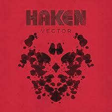 <b>HAKEN</b> - <b>Vector (2</b> Cd/Digipak) | Amazon.com.au | Music