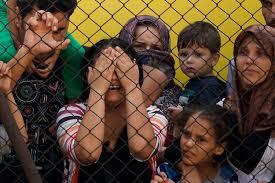 Image result for syrian refugee children washed up