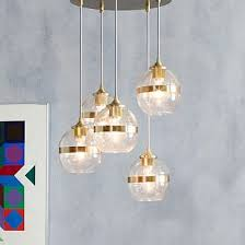 glass chandelier chandeliers and glasses on pinterest chandelier home office lighting