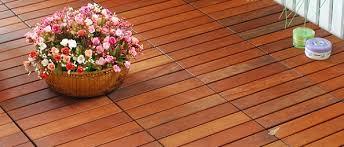 sàn nhựa từ sàn gỗ Nguyễn Kim