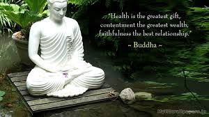 Image result for buddha photos