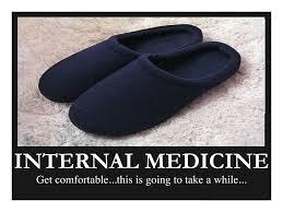 Medical Specialty Sock Memes Part 2 | GomerBlog via Relatably.com