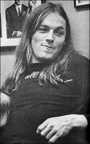 Shameless ogling: David Gilmour - davidgilmour7