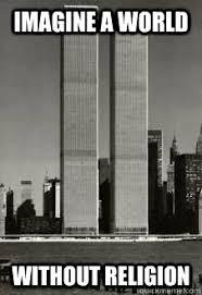 Twin Towers memes | quickmeme via Relatably.com