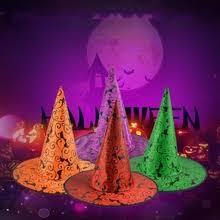 <b>halloween bat pattern</b>