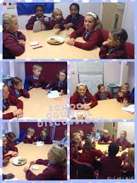 d eyncourt school council a deyncourt primary blog page 2 very important job of interviewing the candidates for the deputy headteacher position at the school they had some taxing questions and this afternoon