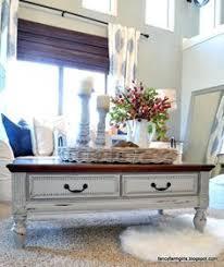 Журнальный стол: лучшие изображения (22) | Мебель, Ножки ...