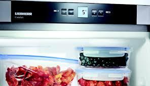Холодильник <b>Liebherr CTsl 3306</b> Comfort