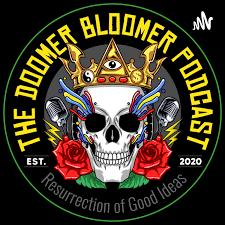 The Doomer Bloomer Podcast
