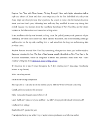 Print An Occurrence At Owl Creek Bridge  Theme   Analysis Worksheet Pearltrees
