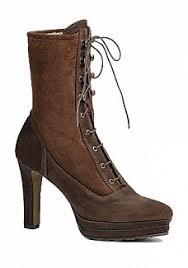 Интернет-магазин обуви <b>Moschino</b> (<b>Москино</b>), купить в Москве