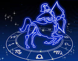 off-topic-caractersticas-de-sagitario-signo-zodiacal-off-topic-caractersticas-de-sagitario