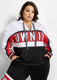 <b>New</b> Arrivals | <b>Plus</b> Size Trendy Clothes Ashley Stewart