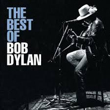The <b>Best</b> of <b>Bob Dylan</b> - Wikipedia