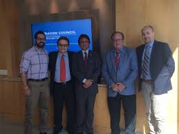 networking meeting novel instructive biomaterials for of rome tor vergata led by professor paolo di nardo director of the laboratory of cellular and molecular cardiology center of regenerative medicine