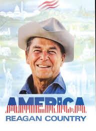 Resultado de imagen de Campaign Posters