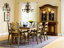 French Dining Room Tables Dining Room Used Furniture Dining Room Sets Decoration Room