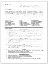 resume example   accounting resume title examples accounting    resume example accounting resume title examples accounting resume cover letter sample accountant jobs accounting resume