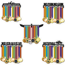 <b>hanger medal</b> _Global selection of {keyword} in Pins & Badges on ...