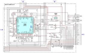sony cdx gt320 wiring diagram sony image wiring sony cdx gt320 wiring diagram sony auto wiring diagram schematic on sony cdx gt320 wiring diagram