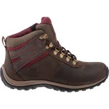 <b>Hiking Boots</b> | <b>Hiking Shoes</b>, <b>Trekking Shoes</b> | Academy