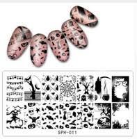 Print Stamps For <b>Nail</b> Australia | New Featured Print Stamps For <b>Nail</b> ...